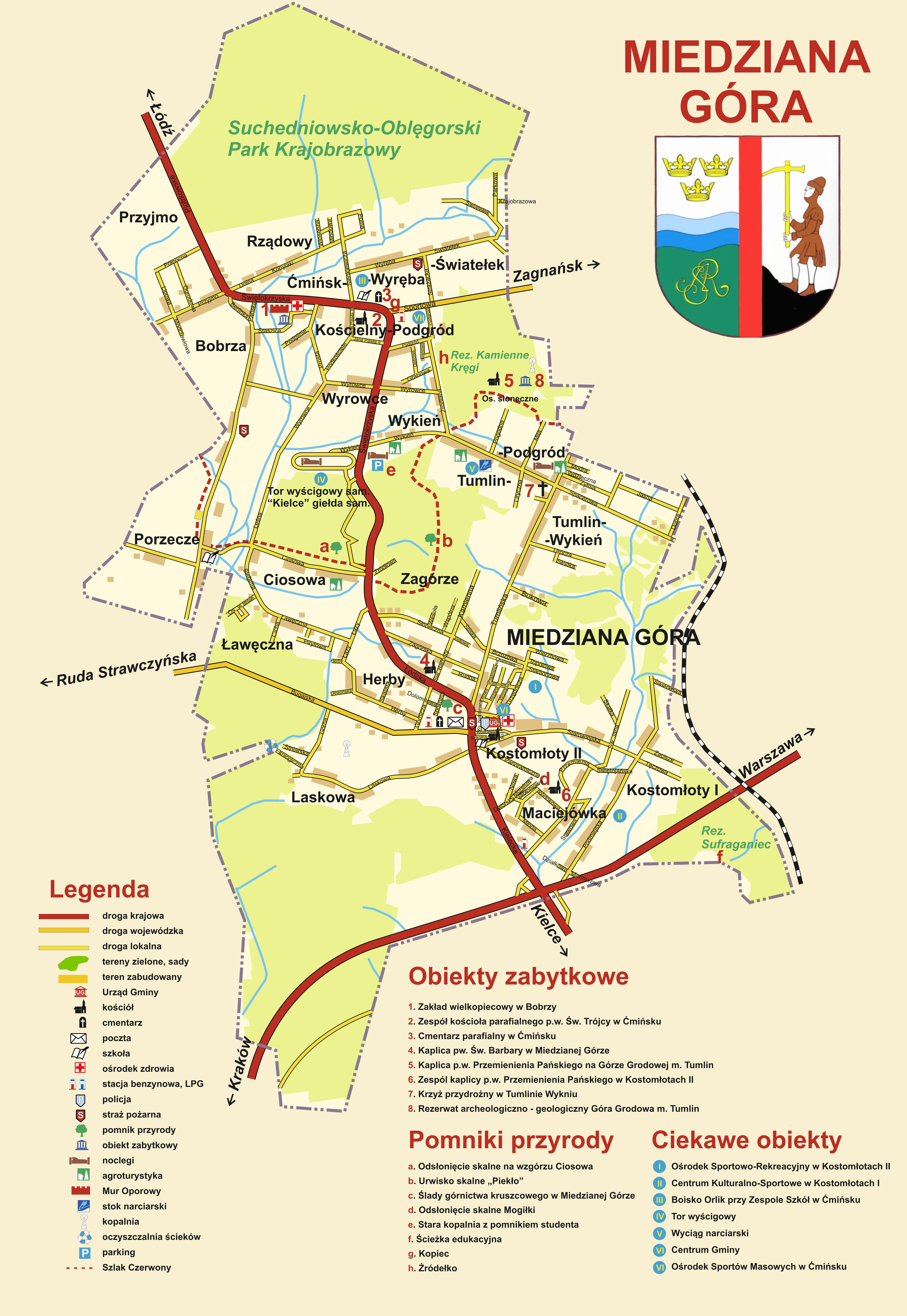 http://miedziana-gora.pl/mapa/mapa_13_03_11.jpg